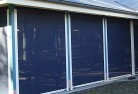 Alberton TAS Blind enclosures 4