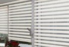 Alberton TAS Commercial blinds manufacturers 4