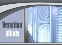 Kwikfynd Commercial Blinds Manufacturers albertontas