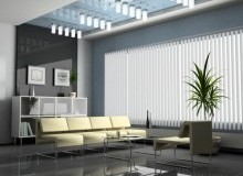 Kwikfynd Commercial Blinds Suppliers albertontas