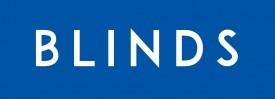 Blinds Alberton TAS - Brilliant Window Blinds